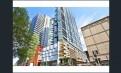 墨尔本CBD最中心QV - 一室一厅公寓整租(包冰箱洗衣机)