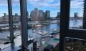 Docklands单间出租