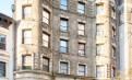纽约曼哈顿中城超低价位小户型公寓出租,价格$1060/月起