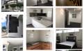 澳大利亚布里斯本南岸公寓