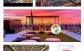 曼岛中城中城黑金商务豪楼Studio$2700起1b1b$4300起