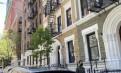纽约曼哈顿Chelsea的Studio统舱$1675/月包水暖煤