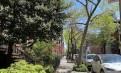 纽约曼哈顿Chelsea翼形大一室一厅出租$2995/月包水暖