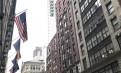 纽约曼哈顿帝国大厦附近两室户公寓$2400/月包水暖煤