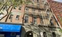 纽约曼哈顿上东城统舱公寓$1545/月包水暖