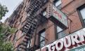 纽约曼哈顿东村两室一厅公寓出租$2800/