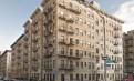 纽约曼哈顿上西城一室一厅公寓出租$220