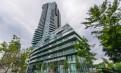 多伦多市中心1+1大公寓整租+地下储藏室$2350/月