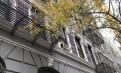 纽约曼哈顿West 35st两室一厅出租$2500