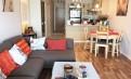 Opal 优质2房公寓带家具 $2100 - Richmond Centre旁