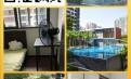 居家新公寓,普通房出租,紫线NE15万国/Buangkok MRT