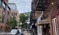 纽约曼哈顿中国城Chinatown一室一厅$1825/月