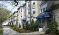 超低价转租公寓(2室1厅1卫生间1厨房,波士顿Allston地区)