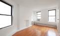 纽约曼哈顿东村两室一厅两卫$2800/月免佣金