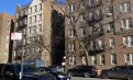 纽约长岛市Sunnyside光线明亮两室户出租$1900/月包水暖煤气