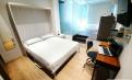 新加坡欧南园一室服务公寓