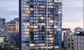 [疫情大降价] Melbourne 市中心CITY 优质公寓带全部家具 网球场健身房游泳池齐全