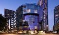 Docklands高档公寓(原豪华酒店),高档家具泳池、健身房、网球场等,拎包入住!
