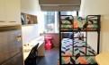 布里斯班City公寓出租全包每周每人$149免费协助搬家