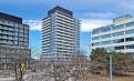 ★北约克 Sheppard & Don Mills 全新2 室2 卫公寓 5 月1 日入住
