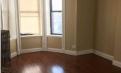 布鲁克林4 - 5大道二楼独立三房一大厅出租