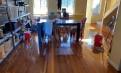 吉朗 Geelong的Newtown区,双层3房,单