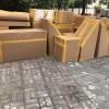 广州海运大件实木家具到澳洲悉尼详细的
