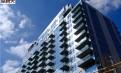 2480美元 法拉盛租房 独家代理Tangram一房一厅出租 朝南顶级公寓 屋新天推荐