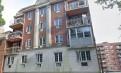 1950美元 纽约法拉盛租房 法拉盛37街一房一厅出租 面积大带阳光房 屋新天推荐